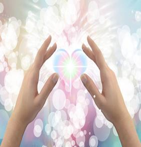 We are extending an open invitation to join our Monthly Reiki Circle!