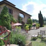 Tuscany Yoga Retreat