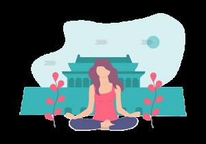 Inner Spirit Yoga - Teacher Training